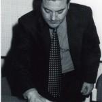 2001 Angelo Cardinali (Italia)