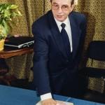 2001 Elio Bertolini (Italia)