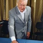 2001 Luigi Luoni (Italia)