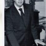 2001 Mariano Saccol (Italia)