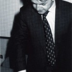 2001 Mirco Patarini (Italia)