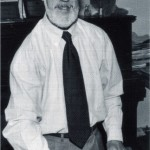 2001 Romano Benetello (Italia)