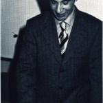 2001 Valentino Lorenzetti (Italia)