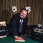 2002 Corrado Medioli (Italia)