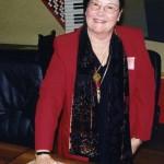 2002 Gina Brannelli (Inghilterra)