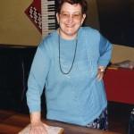 2002 Hermi Haleta (Austria)