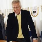 2002 Sergio Zampolli (Sud-Africa)