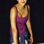 2003 Aude Giuliano (Francia)