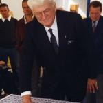 2003 Bruno Zaggia (Italia)