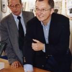 2004 David Lukins (Inghilterra)