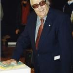2006 Nunzio Belfiore (Italia)