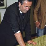 2009 Carmine Di Marco (Italia)