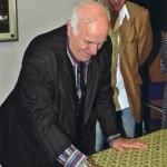 2009 Pino Di Modugno (Italia)