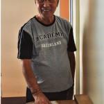 2010 Mario Castellacci (Italia)