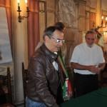 2014 Renzo Ruggieri (Italia)