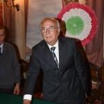 2015 Italo Salizzato (Italia)