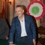 2015 Walter Losi (Italia)