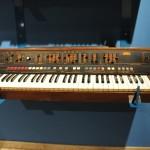Sala quinta: Soundmaker
