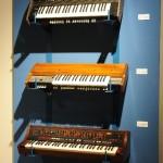 Sala quinta: Soundmaker Syntorchestra Syntorchestra 4